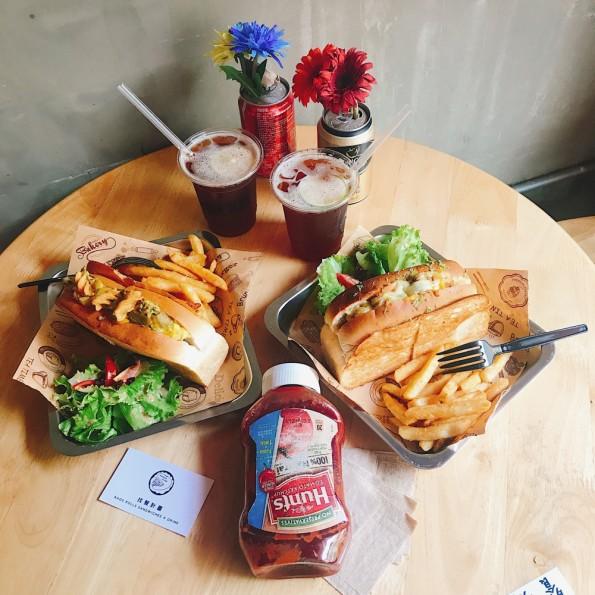 高雄美食-找餐計畫