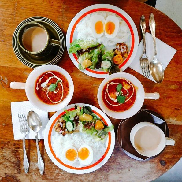 台南美食-無責任irresponsible
