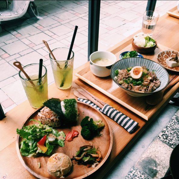 台南美食-台南早餐