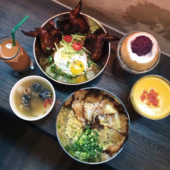 MENU美食誌taichungfood提供