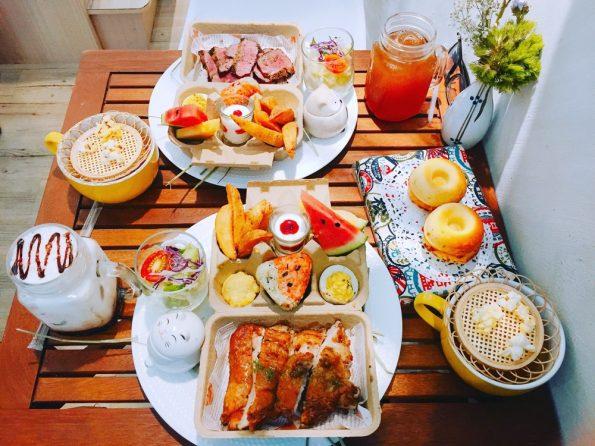 台南美食-也野餐參