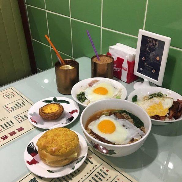MENU美食誌Zoe Wu提供