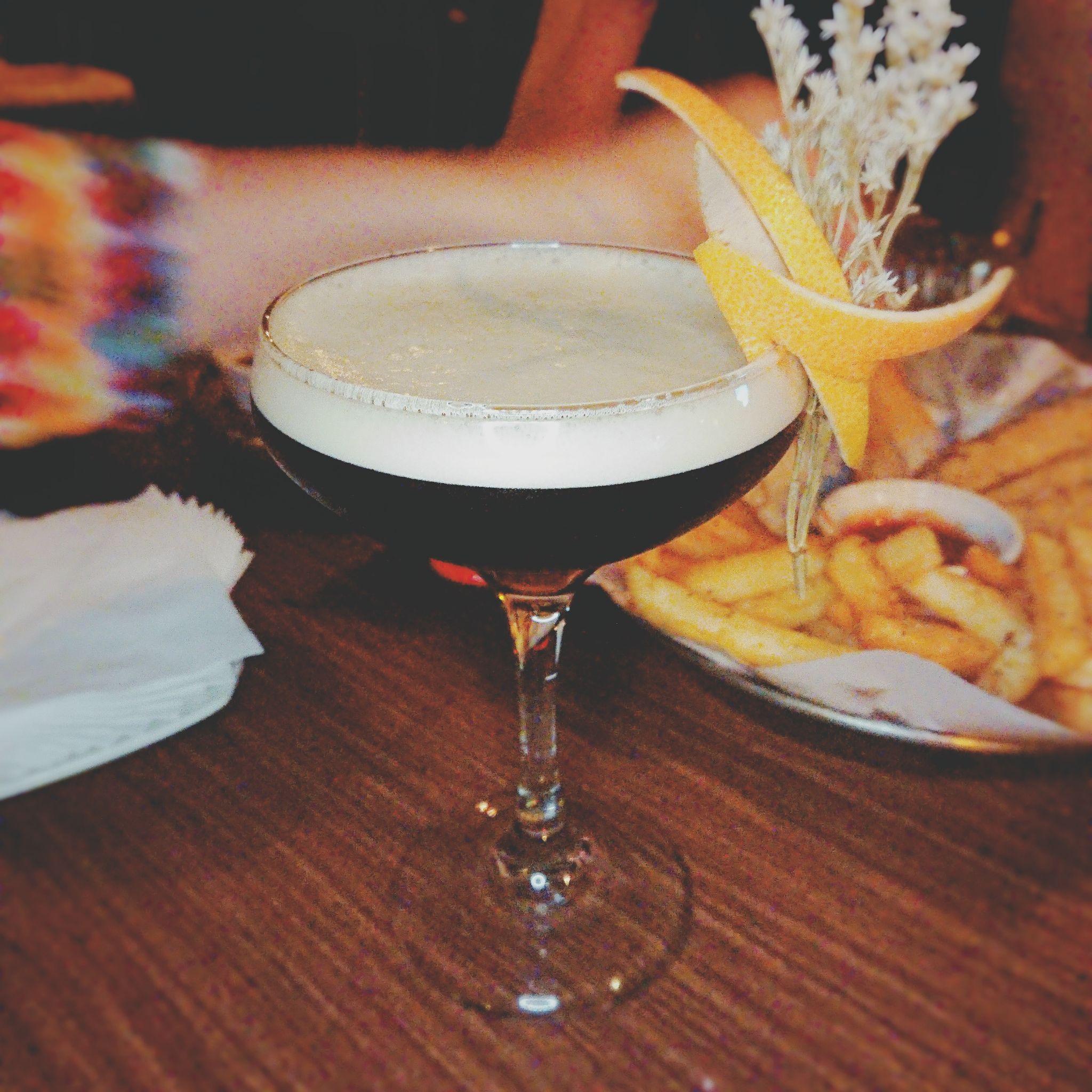 微醺一下!10家台北酒吧推薦,今晚你要喝哪一家?