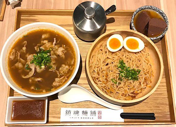 台北必吃 大集!2018年回顧10大美食、手搖飲料、甜點,沒吃過也聽過!