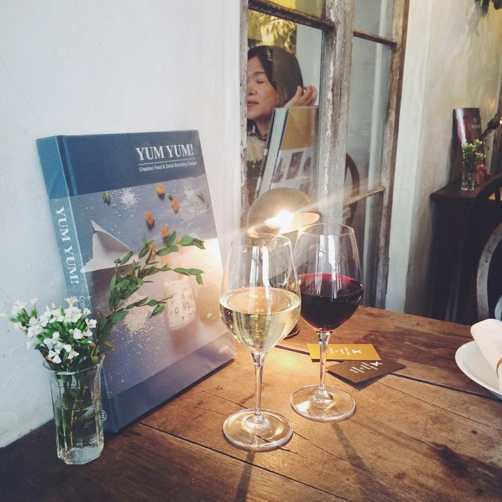 情人節選對餐廳先贏一半!千元有找、北中南浪漫約會餐廳這裡全都有!