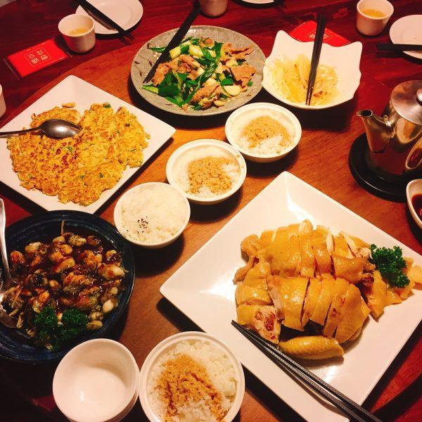 今晚來喝酒吃熱炒吧!精選台北8間必吃首選熱炒、台灣菜料理餐廳,一起大口吃肉吃海鮮!