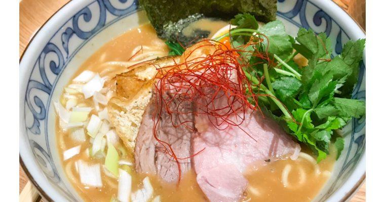 東京美食 配祭典花火,跟著MENU和Tabelog踩點準沒錯!