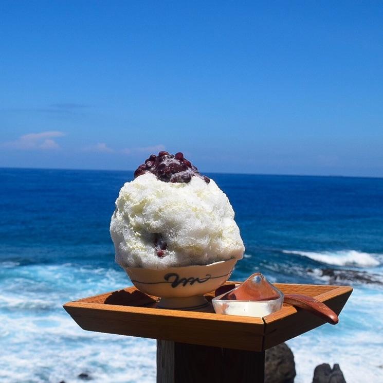 2019蘭嶼排行榜來也!蘭嶼必吃必嚐美食全都有!飛魚卵飯糰、私藏甜點,還能邊看海邊吃早餐?