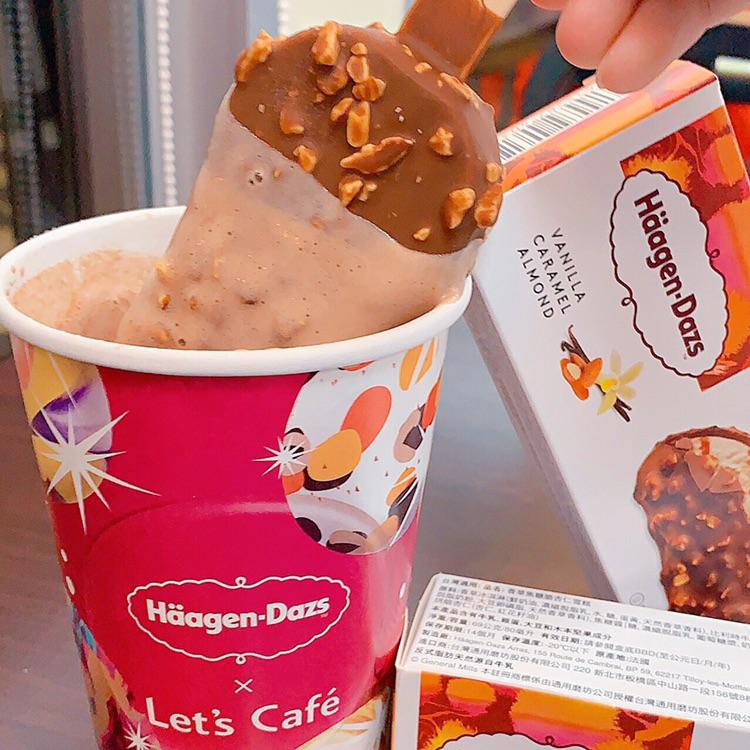 MENU美食趨勢1月報:飲料控人手一杯,走在路上回頭率100%!還有日本必買伴手禮來台!