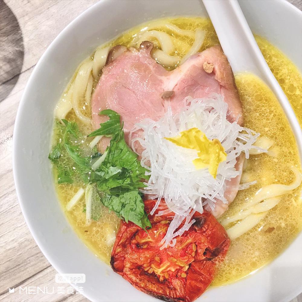 不要只會吃一蘭!台北8家拉麵精選,豚骨系、雞白湯、味噌系、油拌麵…你都吃過了嗎?
