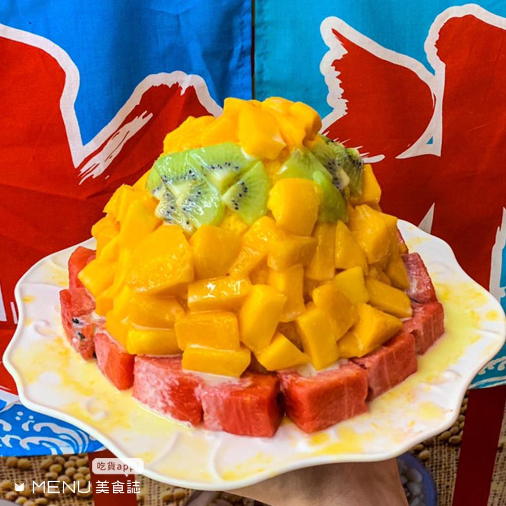 這篇欠收藏!2020最新苗栗美食TOP10,蔥爆湯包、蛋餅煎餃,還有水果爆量的芒果冰?有的吃又有得玩,下次就來個苗栗美食之旅吧!