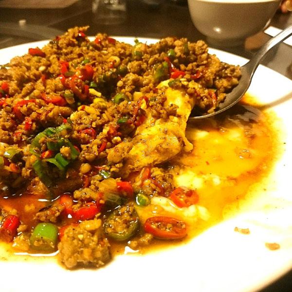 椒!麻!香!台北饕客最愛的川菜餐廳TOP 10出爐!麻而不辣的好滋味最下飯!