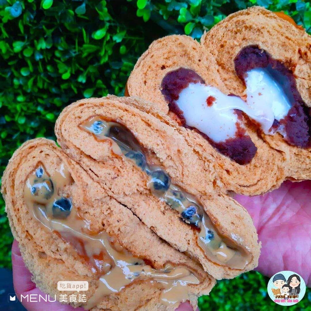 台灣人的驕傲!風靡全球的珍珠,除了飲料和甜湯以外的十種吃法!