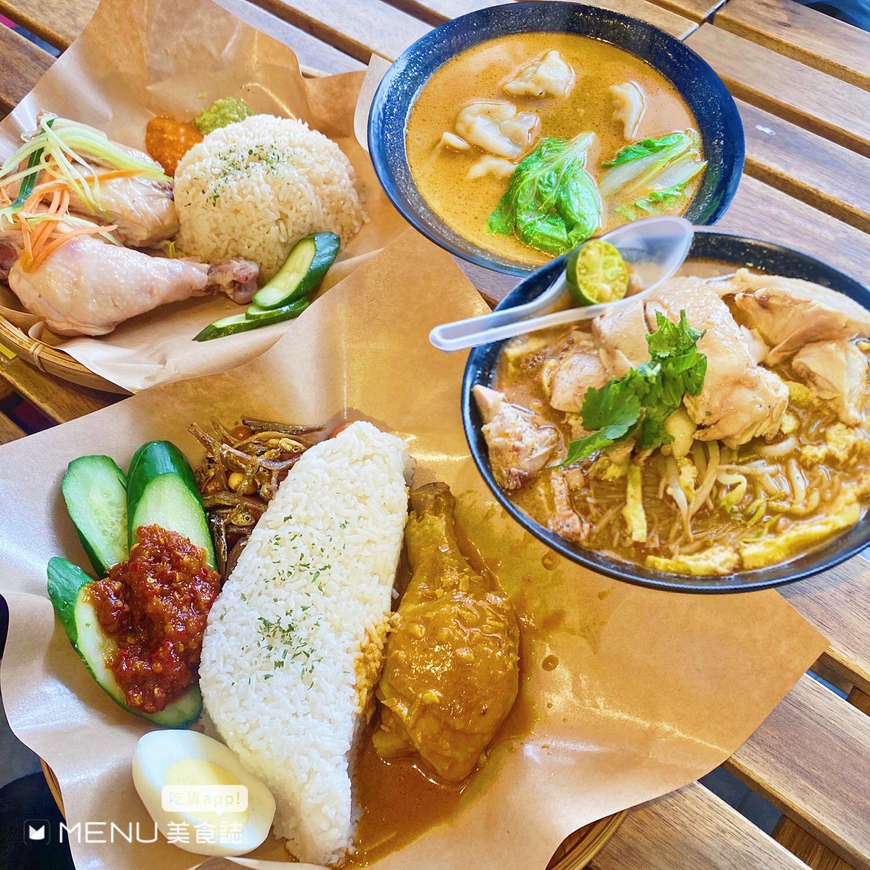 西門散步去!從早午餐、下午茶到晚餐都可以在西門解決!來趟西門町美食之旅吧!