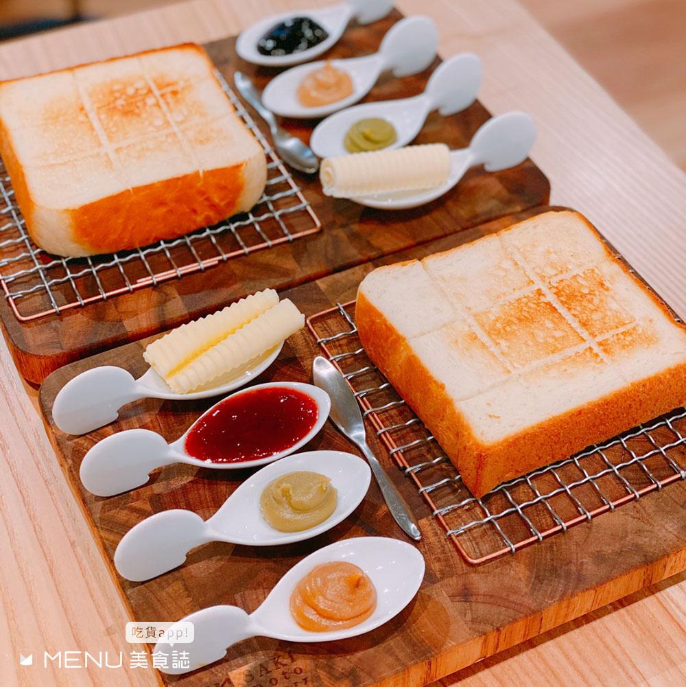 2020台北美食TOP10大洗牌!飛不出國就在台灣解解饞,日韓料理、特色美食最受歡迎!