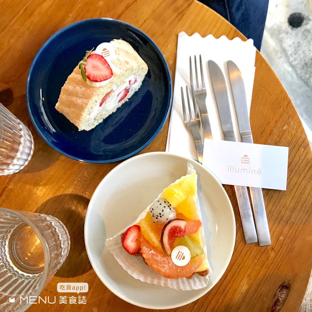 文青小店集散地!赤峰街TOP 10美食小店全都自有風格,日系定食、古早味冰品、水果千層讓人好想N訪!