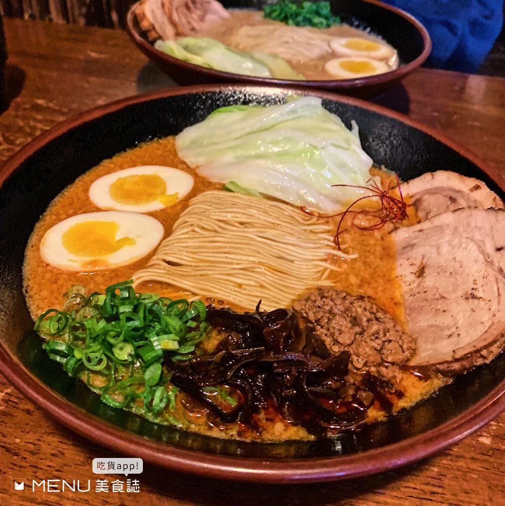逛街人變少,吃美食人不少!沒排隊沒訂位吃不到!東區美食夯在哪?