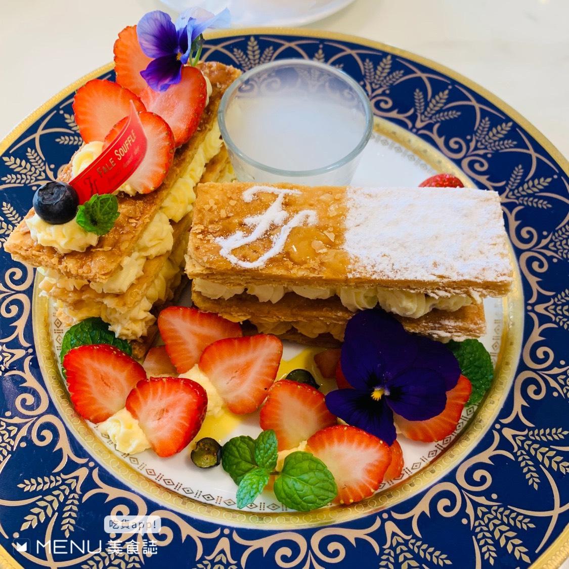 員林人必看!地表最強彰化員林美食TOP 10,懷舊古早味、質感咖啡廳,超強特色美食多到吃不完拉!
