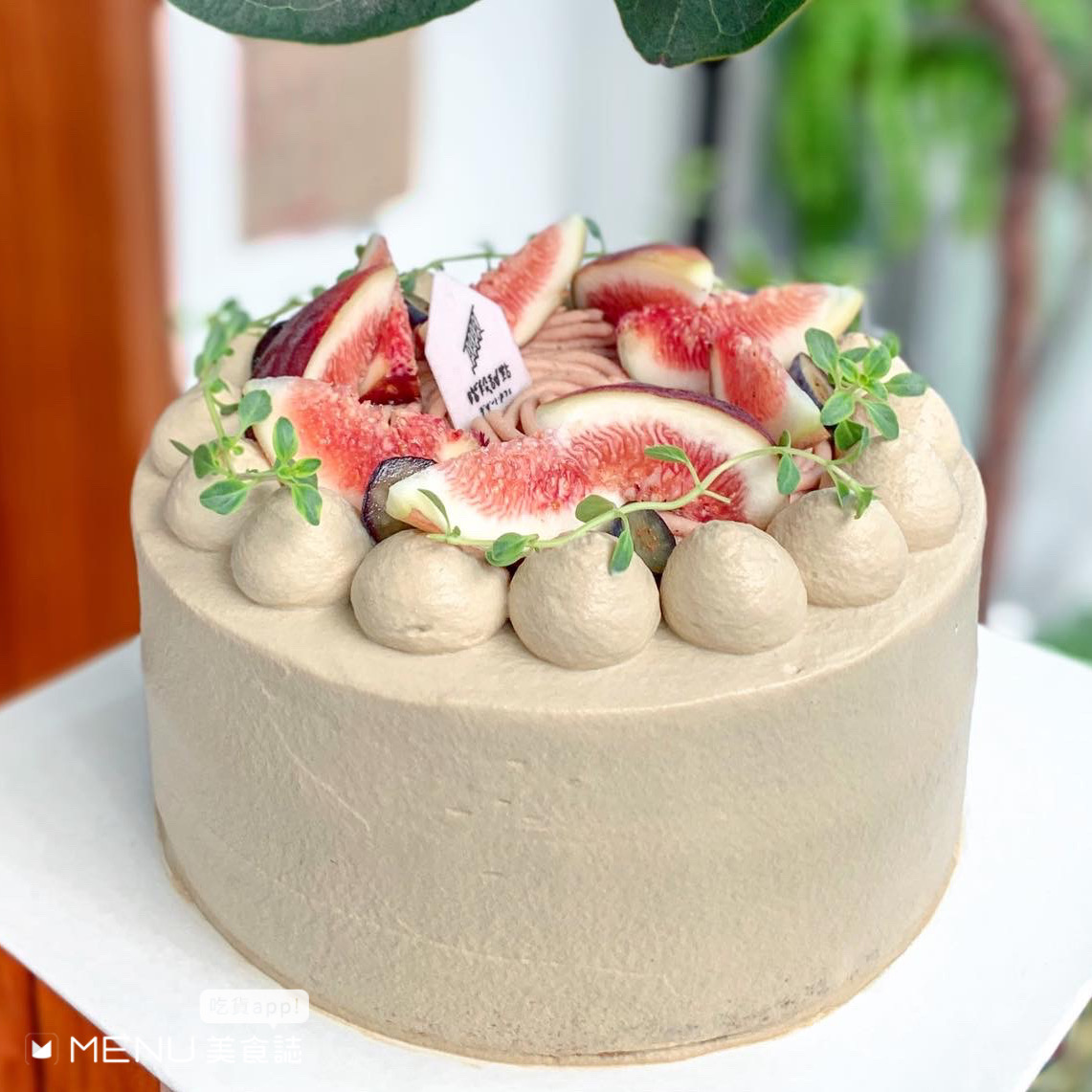 媽咪,您辛苦了!母親節蛋糕最佳首選,全台嚴選8家人氣蛋糕店!溫暖送出你的真心誠意!
